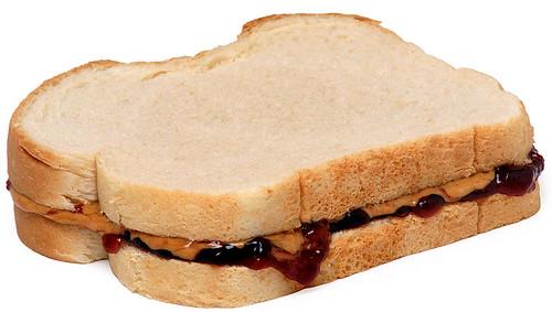 800px-Peanut-Butter-Jelly-Sandwich