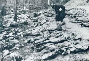 5329110420 7cbcb858e3 TOP Cele mai mari 10 masacre din istorie