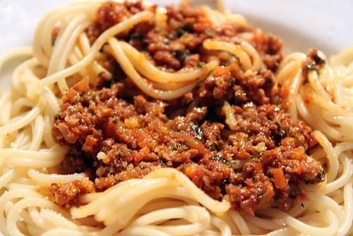 Spagetti (2)