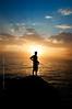Gil.. (enujsinoda) Tags: photography planet sunsetsunrise bisaya kulay pinoykodakero katutubo garbong