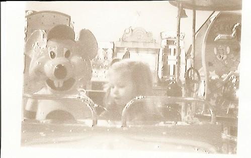 010611IsaChuckECheeseCarPhoto