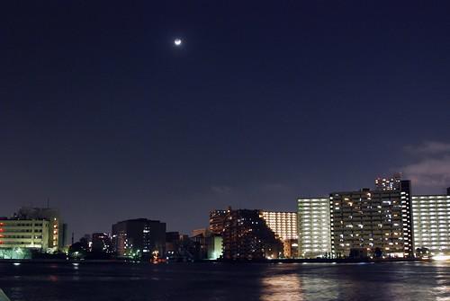 moon20110109-2
