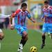 Calcio, Catania: quinto giorno di fatica