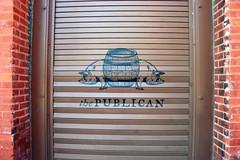 publican 001