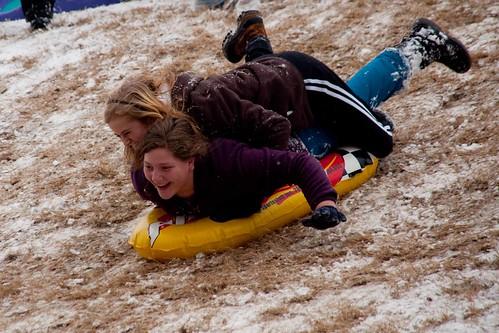 Snow2011 (30 of 44)