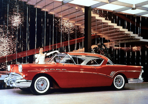 De Soto Cars Ad - LIFE - Jun