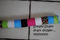 draft dodger2