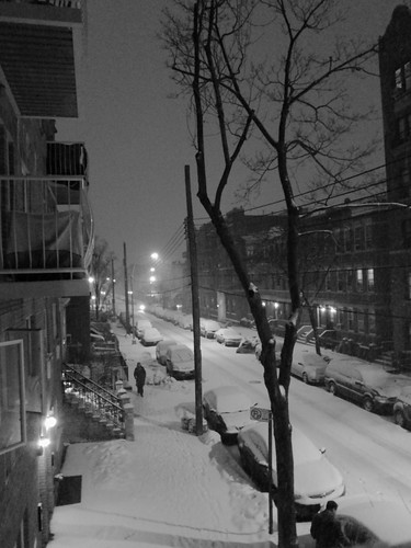 110111-024-snow-in-astoria