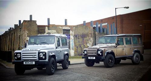 Land-Rover-Defender-X-Tech-
