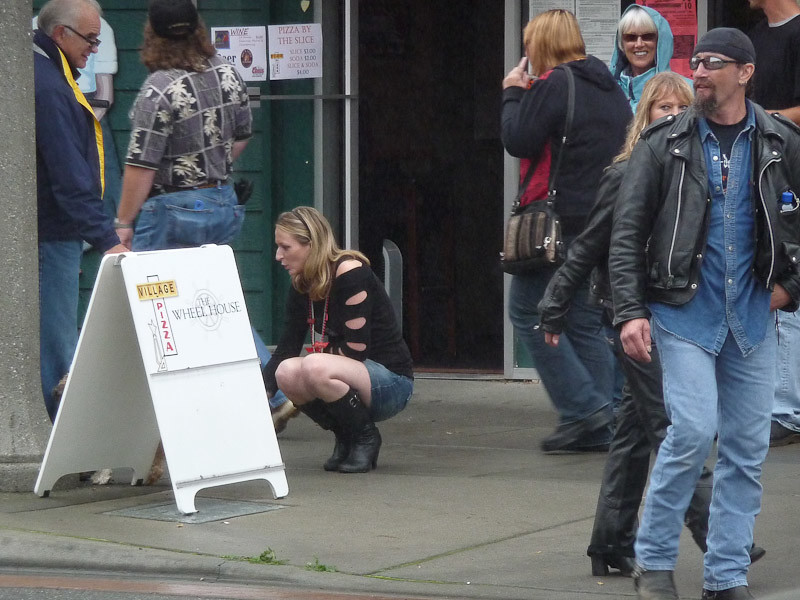 anacortes asian personals The racial makeup of the city was 915% white, 07% african american, 10% native american, 19% asian,  anacortes hosts many long-distance cyclists,.