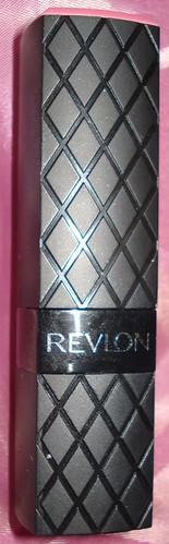revloncolorburstlipstick