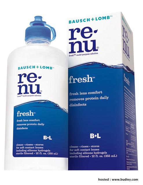 renu Fresh Set_close