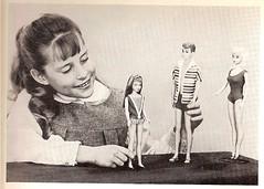1964 Mattel Barbie Ken Skipper (diepuppenstubensammlerin) Tags: old childhood fashion promotion vintage ads advertising children toy toys pub doll dolls child alt ad ken barbie skipper advertisement werbung spielzeug mattel reklame spiel puppe puppen anzeige antik altes anzeigen antikes modepuppen poupes teenagerpuppen