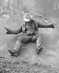 00 Guys, my muddy river canal wallow'n results in my gear (Wrangswet) Tags: river canal mud boots hiking hike jeans cowboyboots wetlook swimmingfullyclothed muddyjeans wetjeans muddycowboy rivercanal wetcowboy muddycowboyboots guysswimmingfullyclothed wetwranglerjeans meninwetjeans mudwallowing guysswimminginjeans cowboybootsspurs swimmingcowboy mudwallowingcowboy muddywranglerjeans mudwallowingfullyclothed
