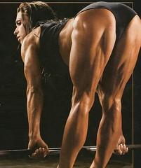kucak hareketi arka bacak eritme basen hareketleri