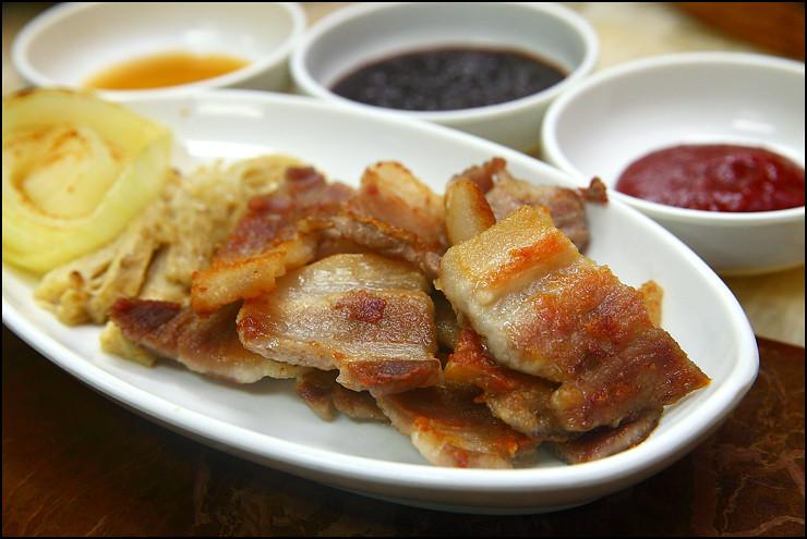 grilled-pork