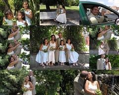 40x50 copia (Antiquarium) Tags: argentina collage buenosaires casamiento lanus olympusc770