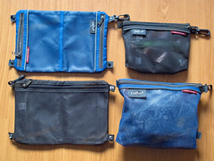 ThinkTank roller bag Airport TakeOff review
