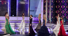 Evening Gowns (Domain Barnyard) Tags: women lasvegas live stage nevada competition grace dresses planethollywood gowns pageant graceful elegance missamerica eveninggowns tingey missoklahoma domainbarnyard misscalifornia misstennessee misspuertorico missnorthdakota