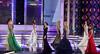Evening Gowns (Domain Barnyard) Tags: women lasvegas live stage nevada competition grace dresses planethollywood gowns pageant graceful elegance missamerica eveninggowns tingey missoklahoma domainbarnyard misscalifornia misstennessee misspuertorico missnorthdakota