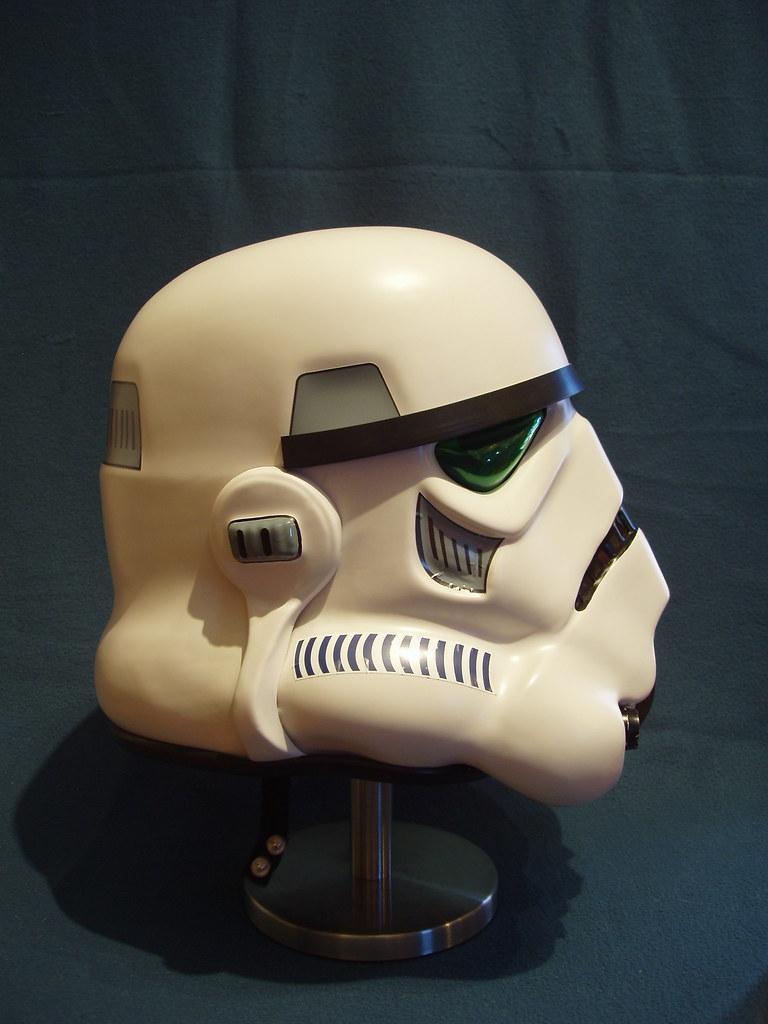 "ROTJ ""Endor"" style helmet (CfO with bubble lenses) 5369902685_9674dae230_b"