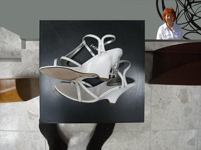 Gloria'sShoes