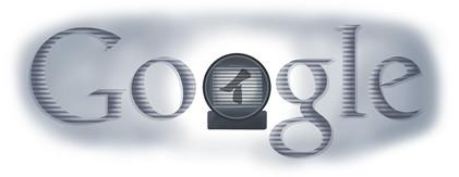 Google Japan kenjiro