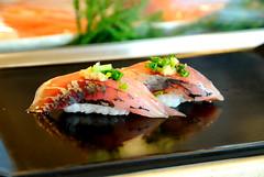 () Tags: japan 35mm nikon sigma tsukiji  18200mm 18f d3000 f35f65