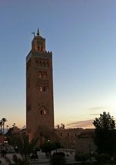 marrakech_170111_0384 (Ben Locke) Tags:
