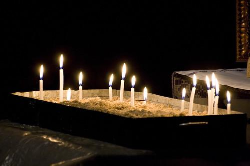 Celebración ortodoxa 11