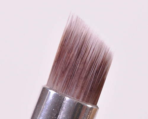 BFTE Synthetic Brush Kit  5