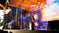 2010-2011 LUNA PLAZA