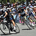 Matt Wilson - Tour Down Under, stage 6