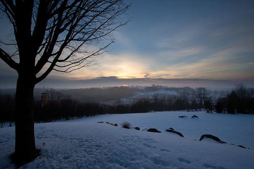 Dec2010-Retreat-10