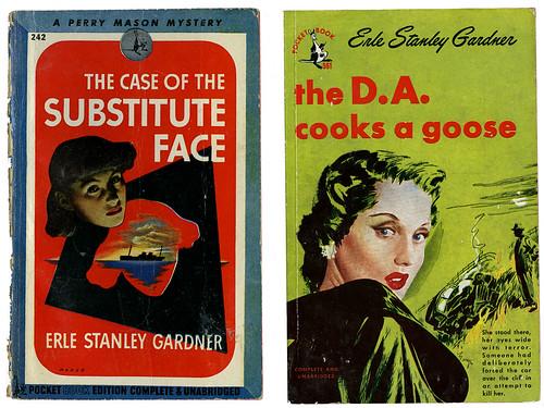 Earl Stanley Gardner_1944_1949_tatteredandlost