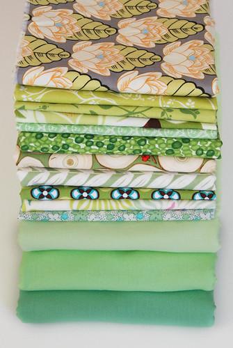 Tam's fabric-3