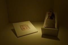 20110413-三毛本名陳平-1