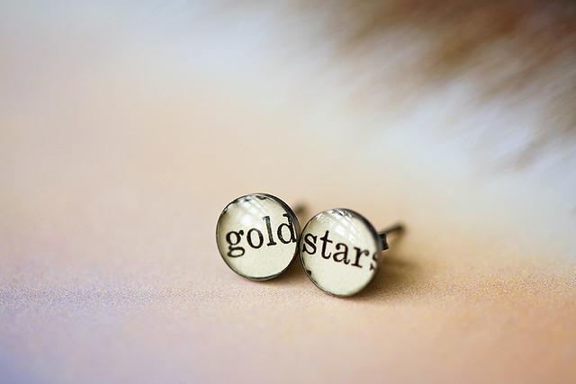 goldstars_2