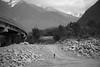 "Salta-fossa merda Mountain Race • <a style=""font-size:0.8em;"" href=""http://www.flickr.com/photos/49429265@N05/14039180295/"" target=""_blank"">View on Flickr</a>"