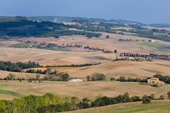 IMG_1396 (Mok Wu) Tags: tuscany italy pienza