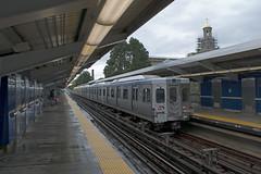 MFL_1020_46th_street2 (Krtz07) Tags: septa adtranzm4 regionalrail marketfrankfordline