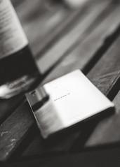 Sony Xperia Z5 Premium (Thomas Ohlsson Photography) Tags: chrome olympusmzuikodigital45mmf18 olympusomdem5elite product sony sonyxperiaz5premium sweden talisker whisky xperiaz5premium lomma skneln