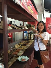 angkringan kota baru 029 (raqib) Tags: angkringan kota baru angkringankotabaru streetfood kotabaru indonesia food foodshop lesehan