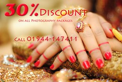 Discount Offer (weddingbellbd.com) Tags: dhaka dhanmondi bangladesh bangladeshi wedding photography discount 30 offer off follow female facebook bride bridal beauty bangles bokeh backlilght birthday backlit bell bnw blue bonani sb700 umbrella b mubarak strobe softbox hijab hejab ceremonyweddingbell woman walima white w ww wish twitter postwedding yellow details decoration desi d5100 d7000 decor deshi d610 dance d750 df dd day dad dgaka dha d 6d weddingbell lady red kid eid hindu gold outdoor holud child mehedi mehendi