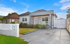 36 Wallace Street, Sefton NSW