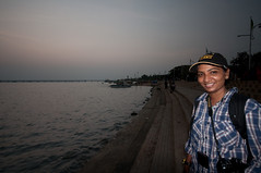 Yanam_31 (SaurabhChatterjee) Tags: andhra france frenchcolony godavari india puducherry siaphotography yanam