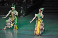prambanan ramayana 034 (raqib) Tags: sendratariramayana sendratari ramayana ballet ramayanaballetprambanancandi prambanantemplearjunaramaravanarawanasitakumbakarna prambananramayana