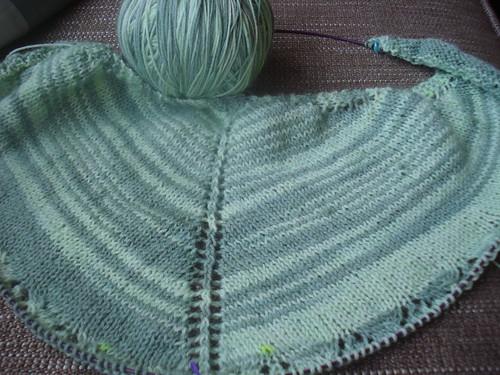 knitting 125