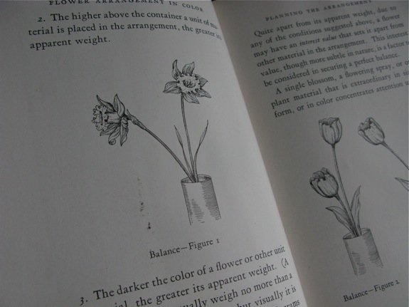 flower book 001