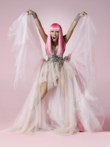 pinkfriday3